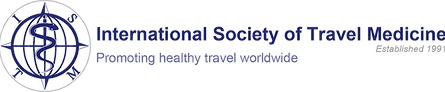 ISTM logo.png