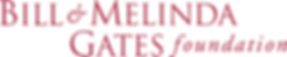 BMGF_Logo_red for web.png