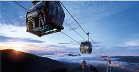 Genting Tour Photo.png