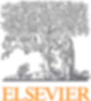 ELSEVIER_NS_Logo_2C_RGB for web.jpg