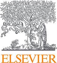 ELSEVIER_NS_Logo_2C_RGB for web.jpg