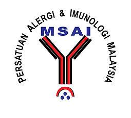 MSAI Logo.jpg