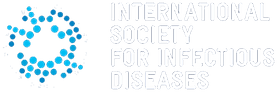 ISID Logo