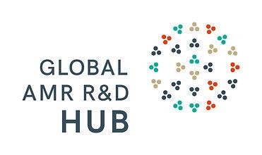 Global-AMR-R&D-Hub_4c.jpg