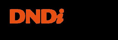 DNDi-logo.png