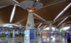 klia-check-in-counters-area.jpg