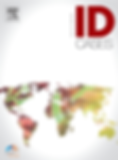 ID Cases Logo.png