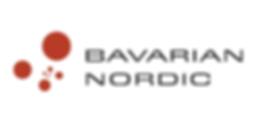 Bavarian Nordic Logo Tall.png