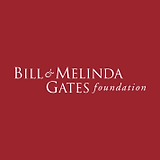 icon_small_bill_melinda_gates_foundation