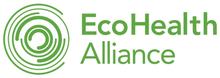 EHA_Logo_stacked_for web.png