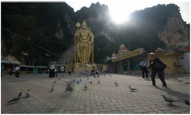 Batu Caves Tour Photo.png