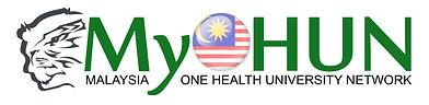 MyOHUN Logo (Final 2)[1].jpg