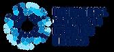 ICID Logo.fw.png