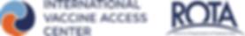 IVAC17.001_logo_Primary_RGB_FullColor_co