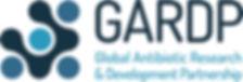 GARDP logo latest.jpg