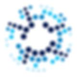 ISID_Social.jpg