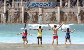 Sunway Lagoon Tour Photo.png