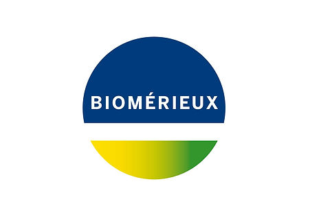 bm-logo-fc.jpg