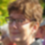 Wills_Photo.png
