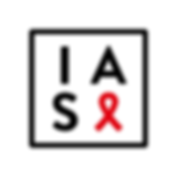 IAS Logo Primary rgb.png