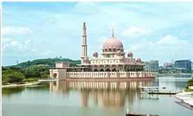 Putrajaya Tour Photo.png