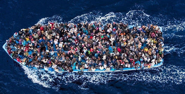 refugee-crisis-981x500-1.jpg
