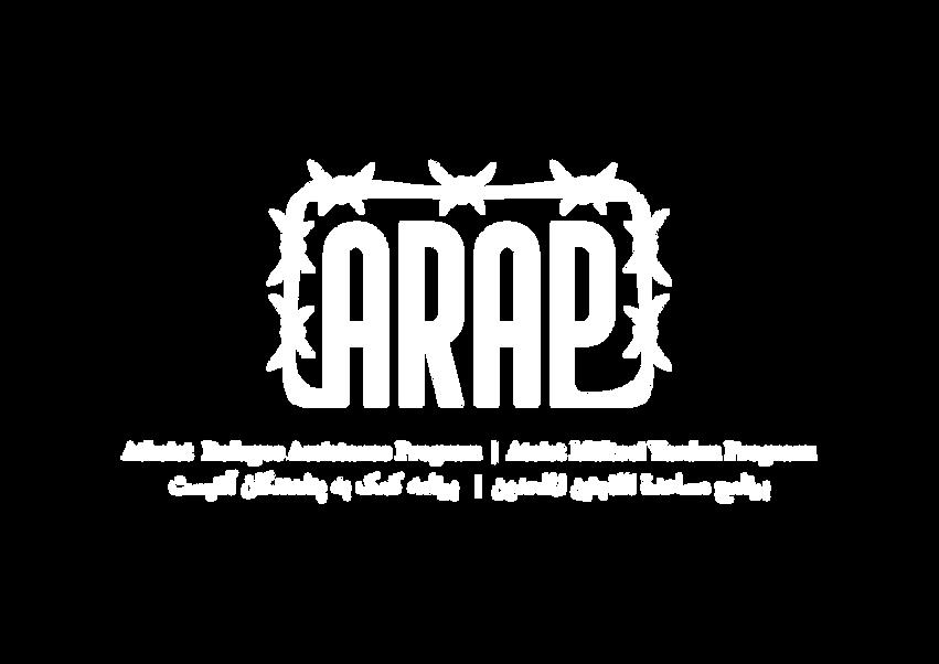 arap beyaz-01.png