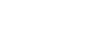 aai-logo beyaz.png