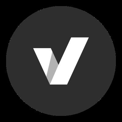token generic logo