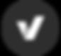 Virtuorama logo