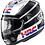 Thumbnail: Arai RX-7V HRC Helmet