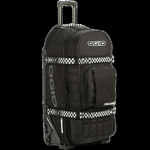 OGIO GEAR BAG - RIG 9800 PRO - Fast Times
