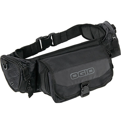 OGIO - MX 450 TOOL PACK STEALTH