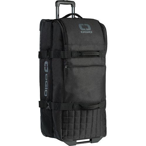 OGIO Trucker Gear Bag - Black