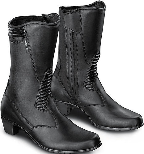 Gaerne Donah Aquatech Touring Lady Boot