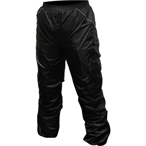 RJAYS Tempest II Pants Black