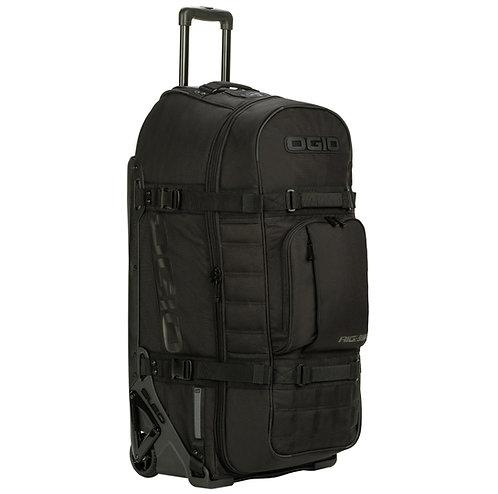OGIO GEAR BAG - RIG 9800 PRO - Black out