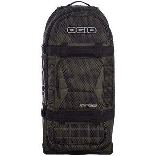OGIO RIG 9800 GREEN MATRIX GEAR BAG