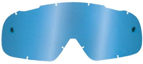 Blur B-10 BLUE Lens with Tear Off Pins