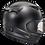 Thumbnail: Arai Renegade-V Frost Black