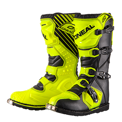 ONEAL20 RIDER BOOTS