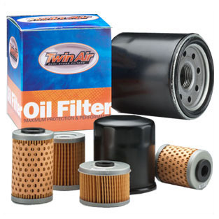 T/A OIL FILTER YAMAHA XV/XVC/TT/XT/FZR/TDM