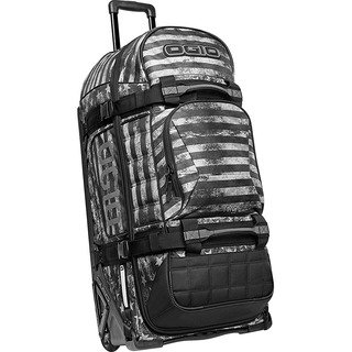 OGIO GEAR BAG - RIG 9800 (WHEELED)Special Ops