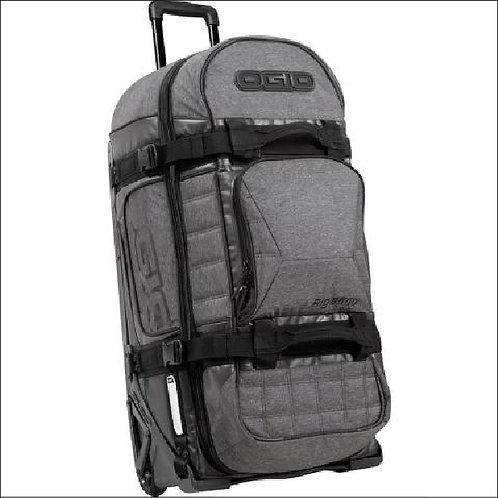 OGIO Gear Bag - Rig 9800 (Wheeled) Dark Static