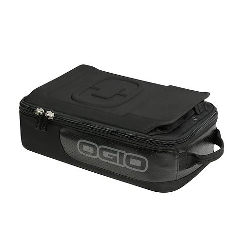 OGIO - MX Goggle Box Stealth
