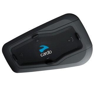 CARDO FREECOM 1+ BLUETOOTH COMMUNICATION HEADSET