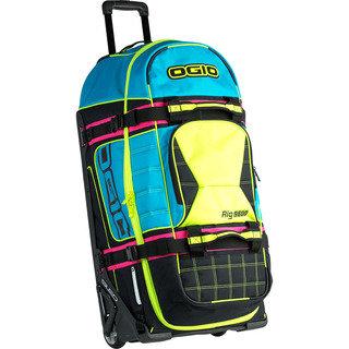 OGIO RIG 9800 LE RETRO GEAR BAG