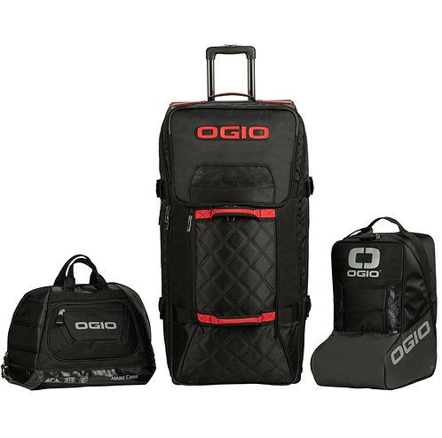 OGIO GEAR BAG - RIG T-3