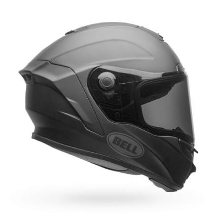 Bell Star MIPS Matte Black Helmet