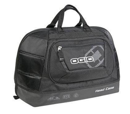 OGIO - Head Case Helmet Bag Stealth